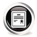 garantía en concesionario oficial newcars asturias