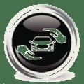 garantia de satisfaccion newcars asturias