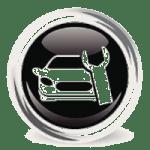 mantenimiento en servicio oficial newcars asturias