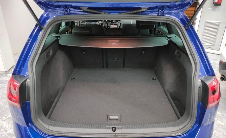 VOLKSWAGEN Golf R 2.0 TSI 300CV 4Motion BMT DSG 5p.